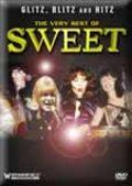 Sweet: Kompilacja na DVD