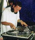 KonkreT DJ - edycja druga