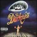 The Darkness: Więzienna piosenka