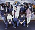 Linkin Park: Zbyt dużo roboty