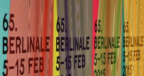 """65. Międzynarodowy Festiwal Filmowy Berlinale rozpoczął się w Berlinie. O główną nagrodę - Złotego Niedźwiedzia - ubiega się w tym roku 19 filmów, a wśród nich najnowszy obraz Małgorzaty Szumowskiej """"Body/Ciało""""."""