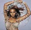 Beyonce Knowles: Menedżer Jay-Z?
