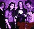 Glenn Danzig o nowej płycie