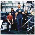 Metallica: Koncertowa superprodukcja