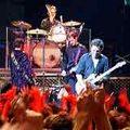 B. Springsteen: Nowa płyta?