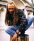 Bathory: Quorthon nie żyje!