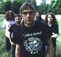 Napalm Death: W hołdzie legendom