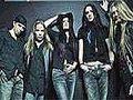 Nightwish: Nowy singel i podwójna platyna