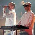 Pancerni Pet Shop Boys