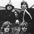 Pink Floyd wszech czasów