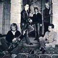 Styx i Billy Bob Thornton