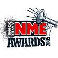 NME Awards: Nominacje