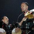 Metallica: Kolejny zlot fanów