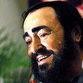 Deep Pavarotti