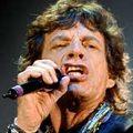 The Rolling Stones: Kiedy trasa?