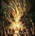 Deeds Of Flesh: Zmiana tytułu
