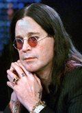Ozzy Osbourne: Marsz na stole