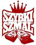 """Szybki Szmal """"Mixtape 2005"""""""