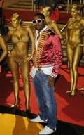 Kanye West w Gdyni