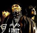 Śledczy 50 Cent