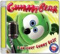 Kim jest Gummy Bear?