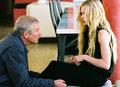 Avril Lavigne i Richard Gere razem!