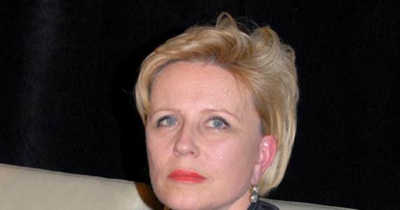 Janda Zaśpiewała Kaczmarskiego Muzyka W Interiapl