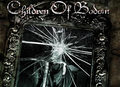 Szkielety Children Of Bodom