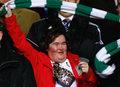 Żenująca oferta dla Susan Boyle