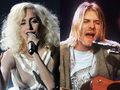 Lady GaGa vs Nirvana. Posłuchaj!