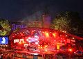 Opole: Gdzie festiwal?
