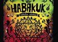 "Habakuk w ""Słoiku"""