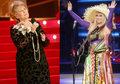 Wybieramy królową polskiej piosenki!