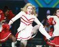 Madonnie odcięli prąd. Zobacz!