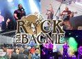 Rock na Bagnie: Festiwal ląduje na plaży