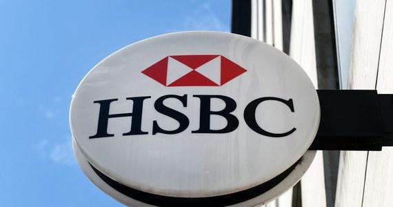 Do internetu trafiła lista klientów i stan kont szwajcarskiego oddziału banku HSBC. To lista osób, które ukrywają swoje dochody, często nielegalne, przed fiskusem. Ponad 106 tysięcy osób z 203 krajów ukryło tam ponad 100 miliardów dolarów. Na liście jest 512 klientów związanych z Polską, którzy w Szwajcarii schowali 865 milionów dolarów. Ich nazwisk nie ujawniono.