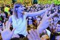 Open'er Festival 2013: Drogie bilety? Mamy złą wiadomość