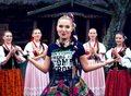 """Ranking Eurowizji: Jak radzi sobie """"My Słowianie""""?"""