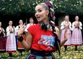 Fani Eurowizji zagłosowali: Polska na niskiej pozycji