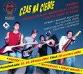 Czas na Ciebie! Konkurs muzyczny dla uczniów szkół gimnazjalnych i liecalnych