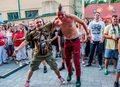 Jarocin 2014: Jarociński Spichlerz Polskiego Rocka otwarty