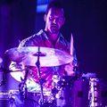 Perkusista Crystal Fighters nie żyje