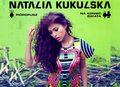 """Natalia Kukulska: Nowa płyta """"Ósmy plan"""" w lutym 2015 r."""