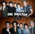 "Recenzja One Direction ""Four"": Springsteeniątka?"