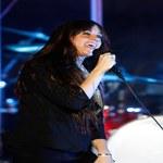 Alanis Morissette na żywo - Atlantic City, 27 września 2008