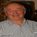 70 lat Bohdana Łazuki