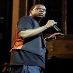 Jay-Z i koncert w