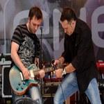 Energia Szymona Wydry - Jaworzno, 18 lipca 2009