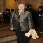 75 lat Ireny Santor