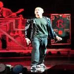 Niespodzianka: Eminem na koncercie Rihanny